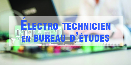 emploi eurodifroid recrute un lectro technicien en. Black Bedroom Furniture Sets. Home Design Ideas